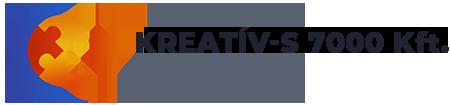 Könyvelőm.hu Logo